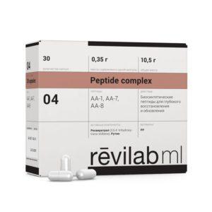 Revilab ML 04