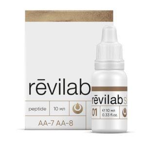 Revilab SL-01