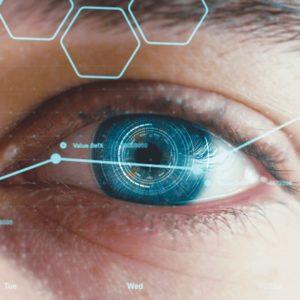 Ангиопатия и дегенерация сетчатки, сухая макулодистрофия, глаукома, катаракта